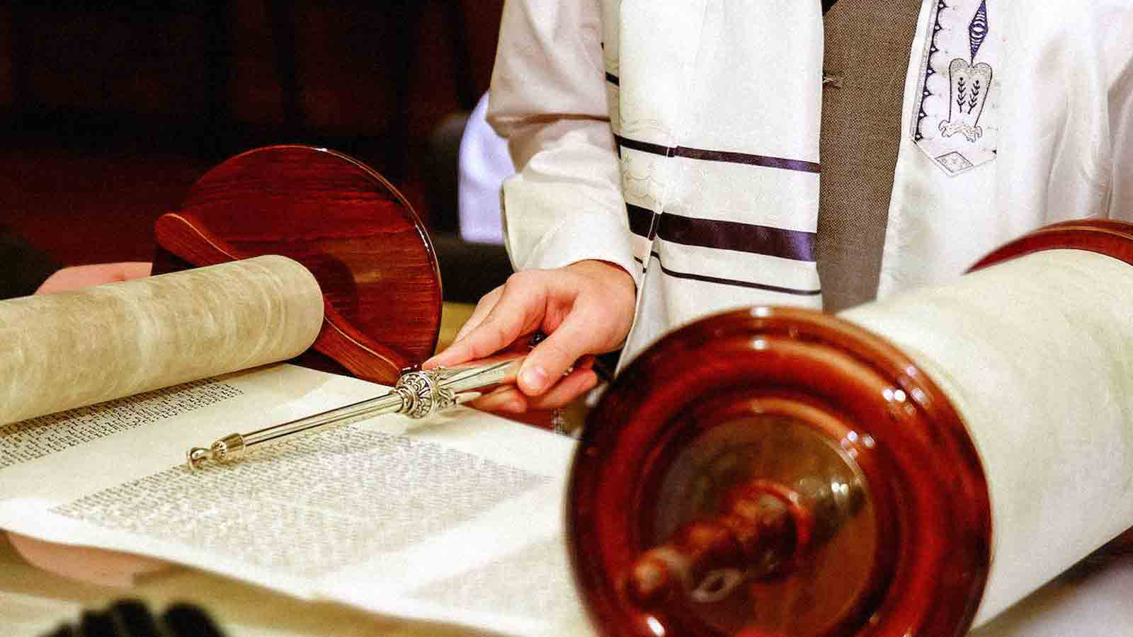 EXAMINE THE HISTORICITY OF SCRIPTURE