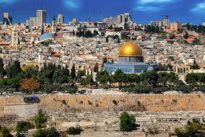 IsraelResources_3