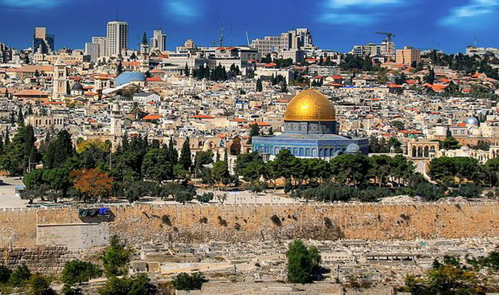 Israel Studies