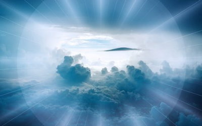 DREAMS AND VISIONS IN THE BIBLE