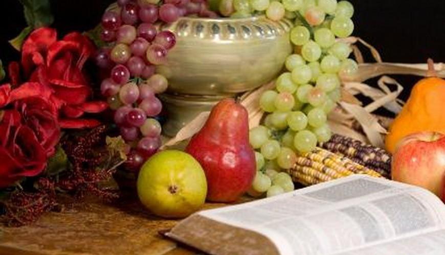 Bible diet 2_