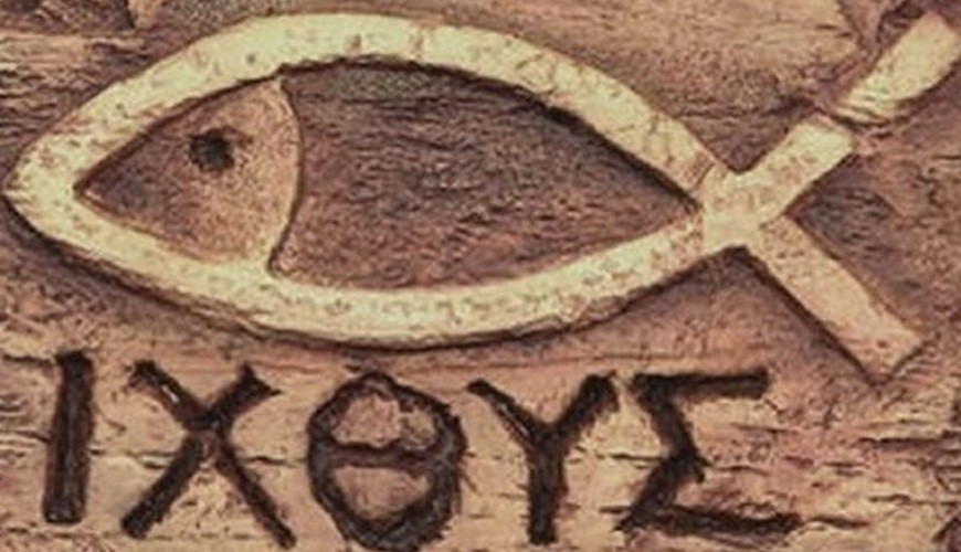 christianity.symbol2