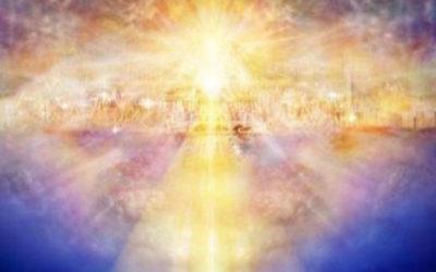 NAMES OF GOD IN HEBREW: PART 2