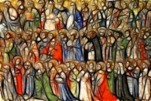 all-saints-2887463_1920
